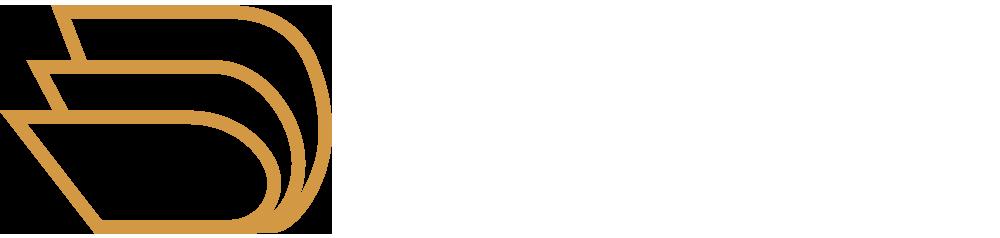 DocsConsult